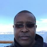 Mouk from Asnieres-sur-Seine | Man | 45 years old | Scorpio