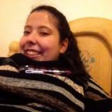 Monika from Fairborn | Woman | 26 years old | Scorpio
