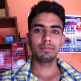 Ajay from Ludhiana | Man | 27 years old | Leo