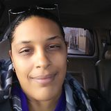 Truth from White Plains | Woman | 43 years old | Cancer