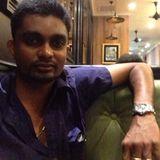 Jay from Kuala Lumpur | Man | 36 years old | Leo