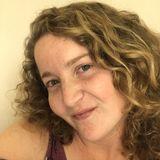 Rachel from Santa Maria   Woman   28 years old   Capricorn