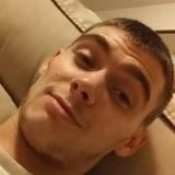 Cole from Newton | Man | 23 years old | Gemini