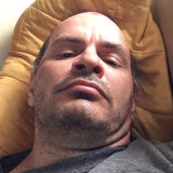 Jason from Valrico   Man   48 years old   Libra