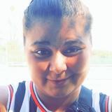 Larloush from Chambery | Woman | 25 years old | Libra