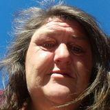 Suzie from Trimdon | Woman | 49 years old | Sagittarius