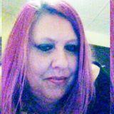 Prettybluz from Gadsden | Woman | 50 years old | Libra