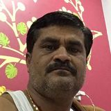 Pappu from Pithampur | Man | 44 years old | Leo