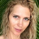 Viktoria from London | Woman | 45 years old | Capricorn