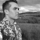 Logan from Winnemucca | Man | 27 years old | Pisces