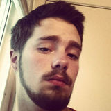 Jake from Orillia | Man | 22 years old | Libra