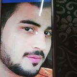 Shree from Buldana | Man | 35 years old | Aquarius