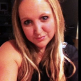 Kmak from Nanaimo | Woman | 41 years old | Pisces