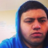 Pikiskux from Napier | Man | 28 years old | Leo