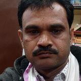 Khan from Khandwa | Man | 33 years old | Gemini