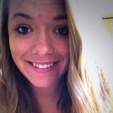 Madison from Newbury Park | Woman | 29 years old | Virgo