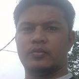 Dick from Jambi | Man | 34 years old | Taurus