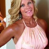 Arline from Blue Springs   Woman   47 years old   Aquarius