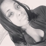 Jazzy from Norwalk | Woman | 28 years old | Capricorn
