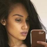 Jade from Birmingham | Woman | 27 years old | Virgo