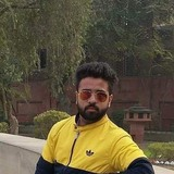 Kunal from Delhi | Man | 25 years old | Aries
