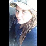 Dieselchick from Traverse City | Woman | 30 years old | Aries