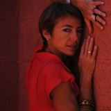 Zhanna from Marbella   Woman   56 years old   Virgo