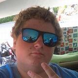Thomas from Maitland | Man | 23 years old | Leo