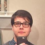 Jakezeek from Kenosha | Man | 22 years old | Gemini