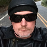 Jeffwhy from Mays Landing | Man | 58 years old | Capricorn
