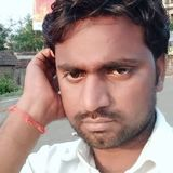 Satyadev from Panchla | Man | 34 years old | Libra