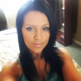 Jess from Longueuil | Woman | 32 years old | Scorpio