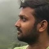 Deepu from Bangalore   Man   27 years old   Aquarius
