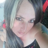 Alexia from Les Sables-d'Olonne   Woman   32 years old   Aquarius