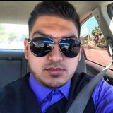 Rene from La Puente | Man | 27 years old | Sagittarius