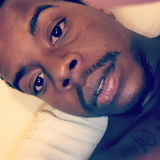Ty from Lorain | Man | 27 years old | Aries