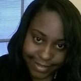 Brittneynicole from Tuscaloosa   Woman   34 years old   Virgo