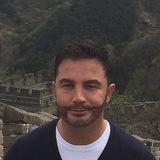 Italianusa from Sunnyvale | Man | 49 years old | Scorpio