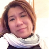 Sarah from Centerville | Woman | 45 years old | Libra