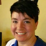 Jen from Corydon   Woman   41 years old   Aries