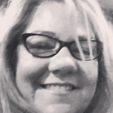 Lisa from Freehold | Woman | 53 years old | Gemini