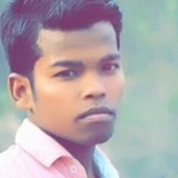 Virur from Jahanabad | Man | 24 years old | Virgo