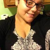Alexandra from West Warwick | Woman | 23 years old | Virgo