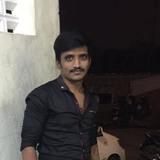 Rajasekar from Palni | Man | 27 years old | Scorpio