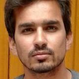 Rajiv from Ambala | Man | 30 years old | Libra