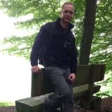 Baker from Warendorf | Man | 41 years old | Sagittarius