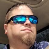Teddybear from Jackson | Man | 36 years old | Capricorn