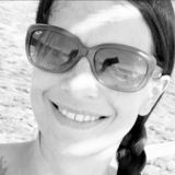 Stef from Karlsruhe   Woman   41 years old   Libra