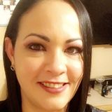 Leaes from Palm Bay | Woman | 43 years old | Aquarius