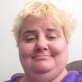 Nikki from Hurricane | Woman | 42 years old | Capricorn